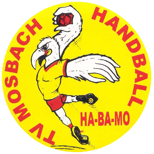 TV Mosbach Handball